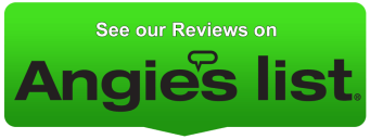 Reviews on Angie's List